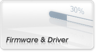 Firmware & Driver