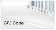 GPL Code
