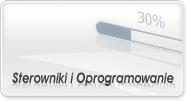 Sterowniki i Oprogramowanie